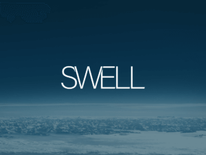 【SWELL – ver. 1.0.7】アップデート情報
