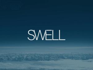 ブログ・アフィリエイト向けWordPressテーマ「SWELL」をリリース!