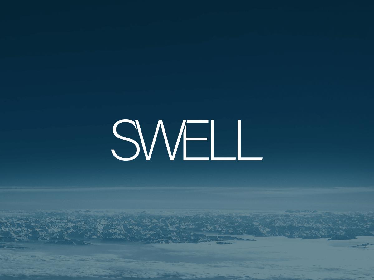 SWELL | シンプル美と機能性の追求 - 次世代を担うWordPressテーマ