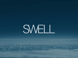 【SWELL – ver. 1.1.6】アップデート情報