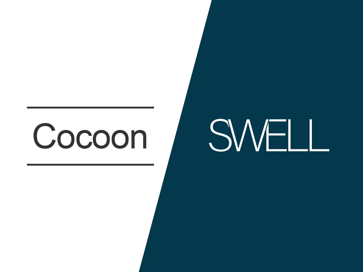 CocoonからSWELLへ乗り換えるためのサポート用プラグイン | WordPressテーマ SWELL