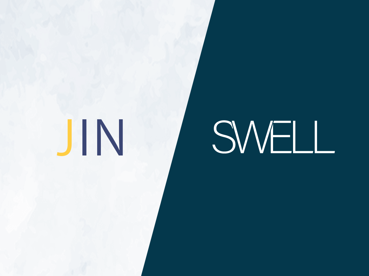 JINからSWELLへの乗り換えサポート用プラグイン | WordPressテーマ SWELL