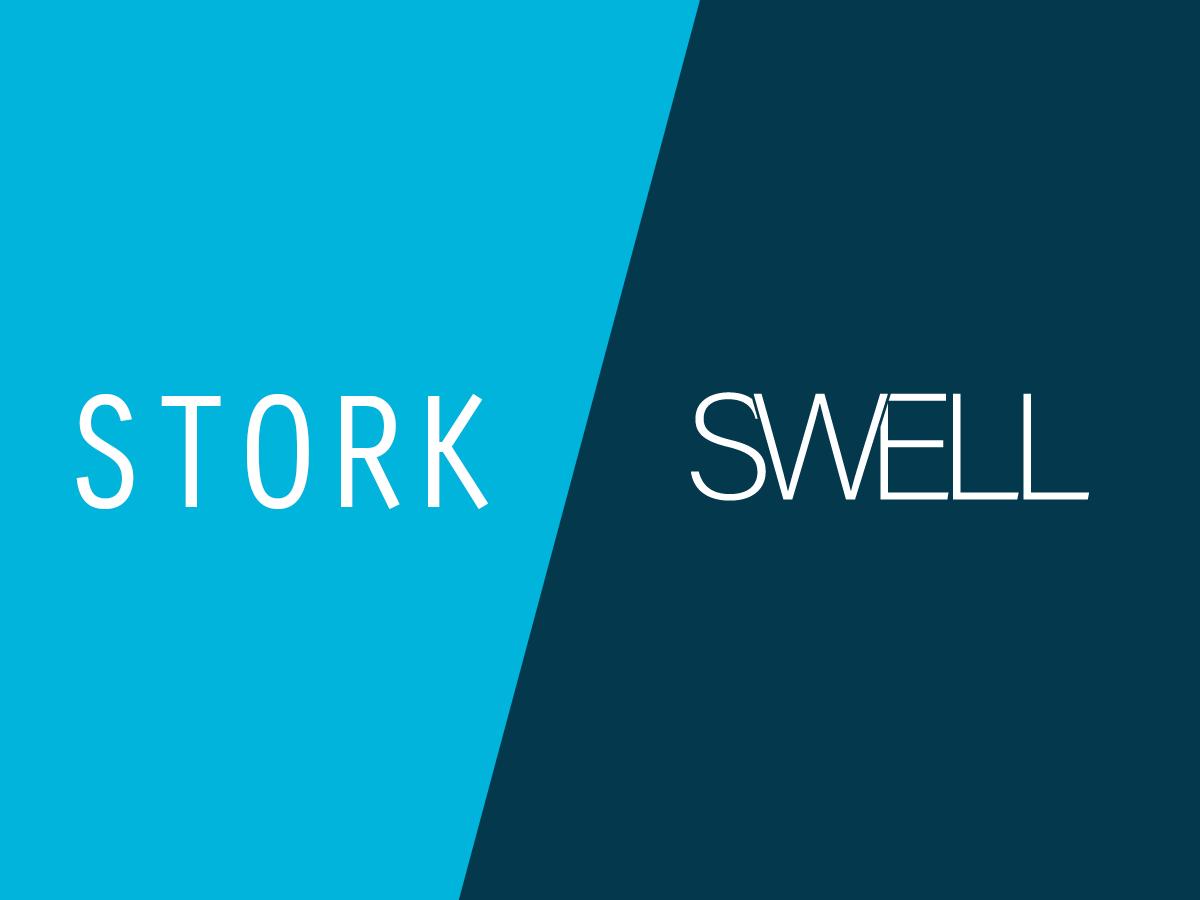STORKからSWELLへ乗り換えるためのサポート用プラグイン | WordPressテーマ SWELL