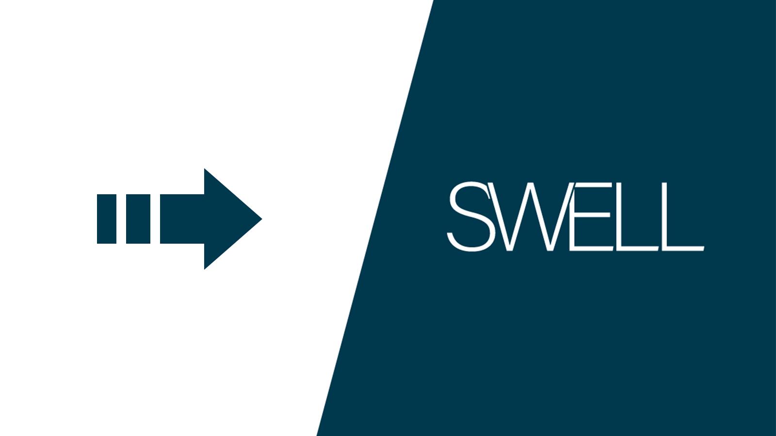 他テーマからSWELLに乗り換える時のサポート用プラグイン一覧 | WordPressテーマ SWELL