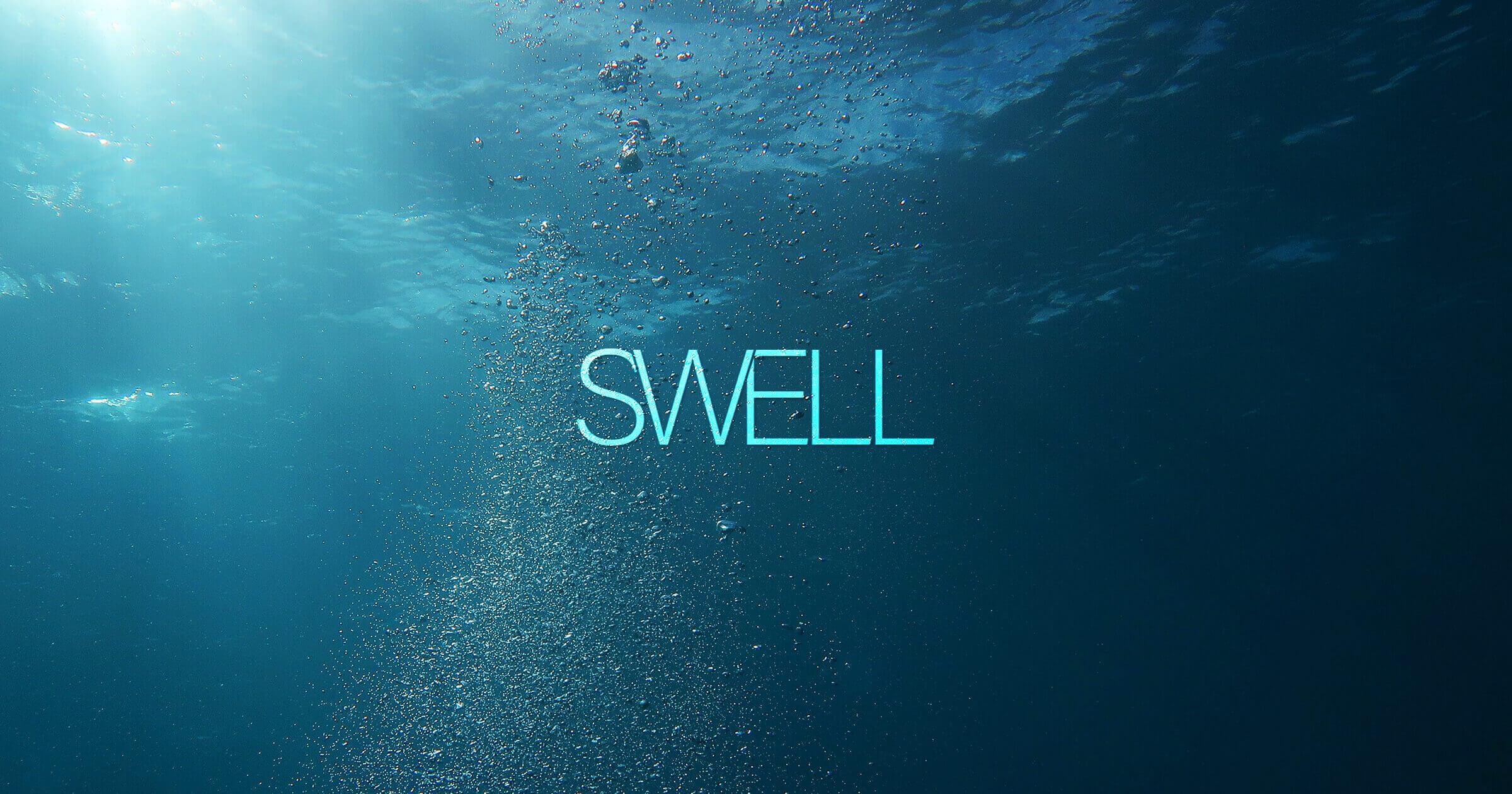 SWELL | シンプル美と機能性の両立 - 圧倒的な使い心地を追求するWordPressテーマ