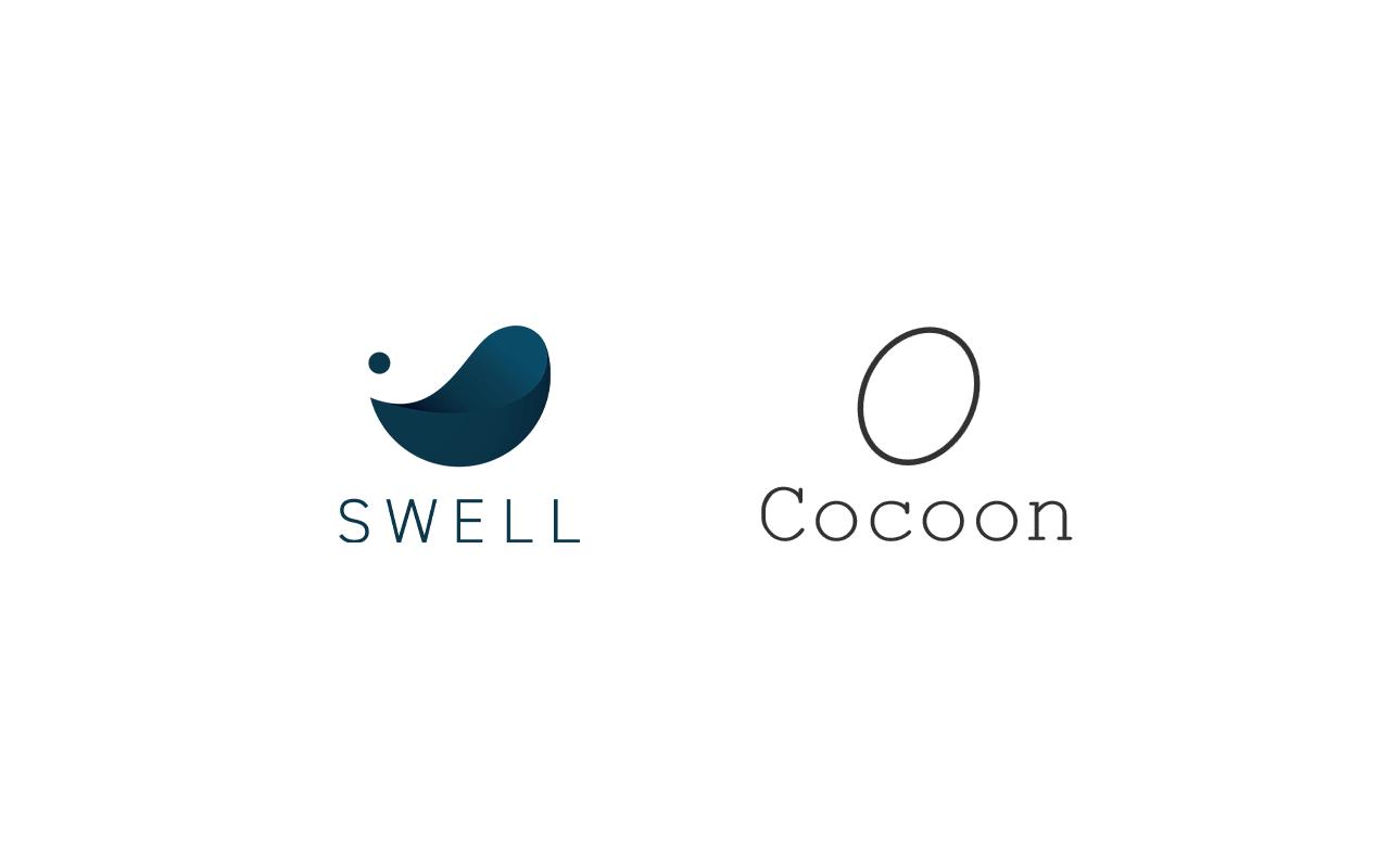 国内で最も人気の無料WordPressテーマ、「Cocoon」様と業務提携の契約を結びました。